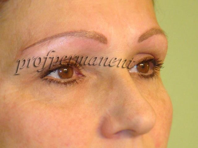 Если Вы в поисках татуаж волосковый метод фото - Вы попали прямо в.